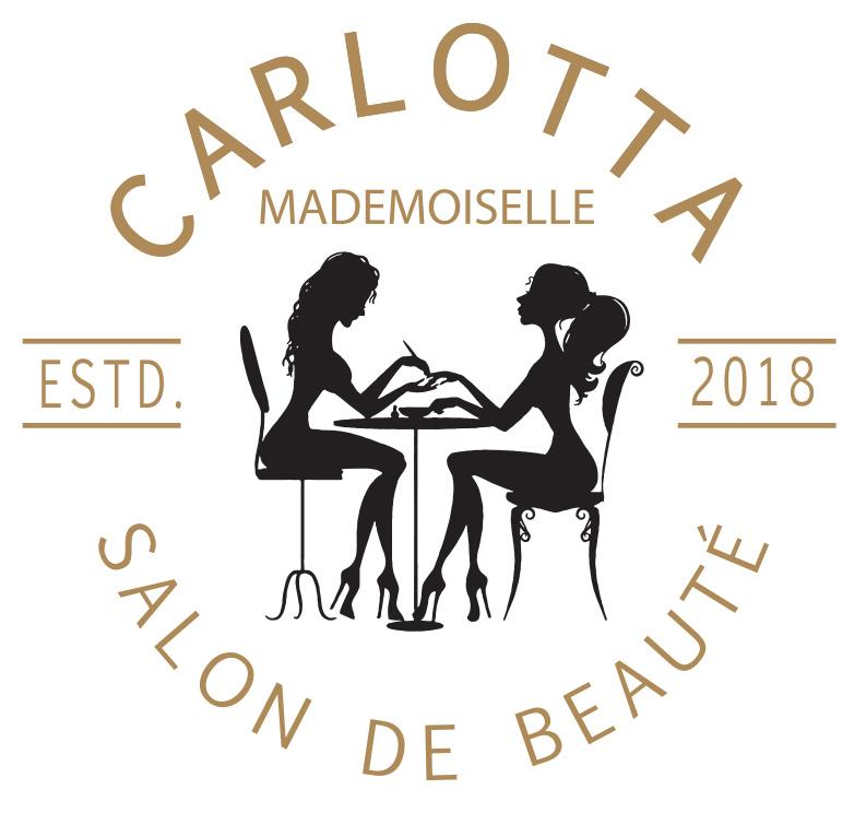 Mademoiselle Carlotta